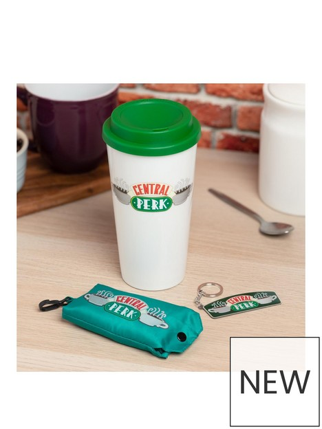 friends-central-perk-on-the-go-gift-set
