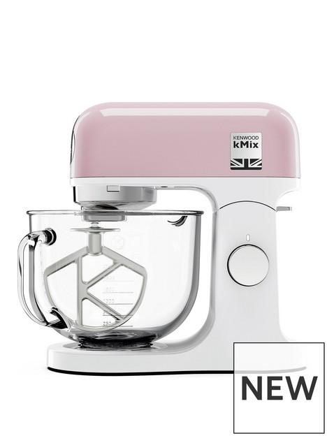kenwood-kmixnbspkitchen-machine-kmx754pp-pink