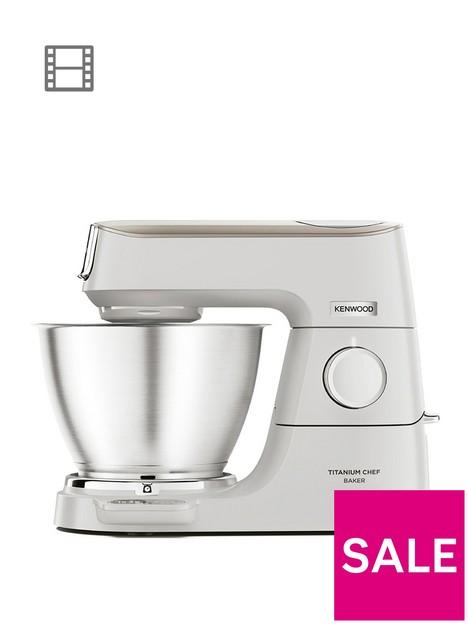 kenwood-titanium-chef-bakernbspkitchen-machine-kvc65001wh-white