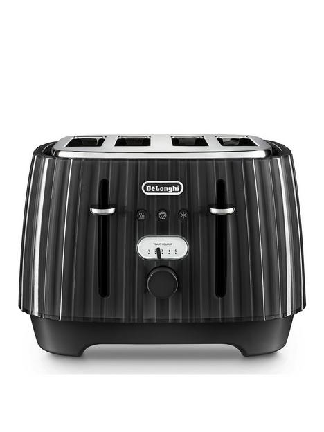 delonghi-ballerina-4-slice-toaster-black