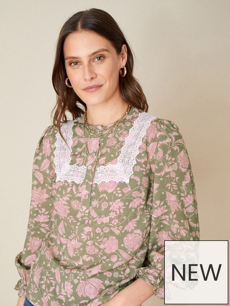 monsoon-linie-lace-print-blouse