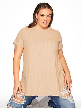 yours-rib-swing-top-neutral