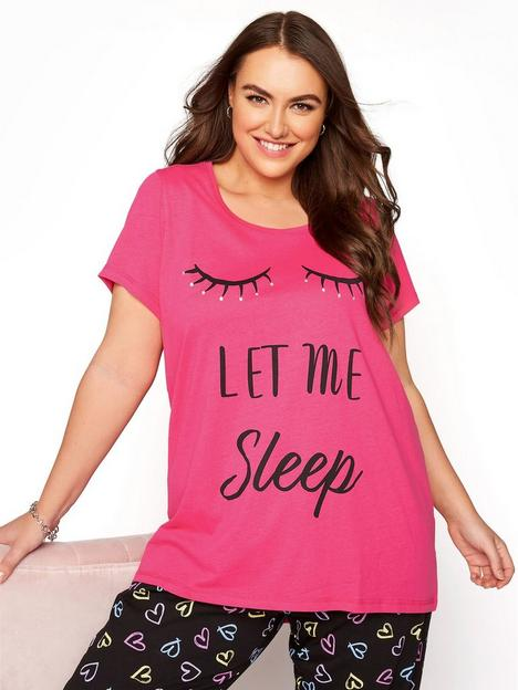 yours-let-me-sleep-dipped-back-top