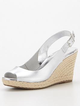 dune-london-kicks-2-wedge-sandal-silver