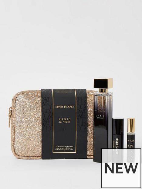 river-island-river-island-paris-by-night-75ml-eau-de-toilette-10ml-cosmetic-bag-highlighter-gift-set