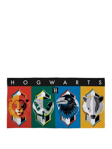 harry-potter-collection-towel