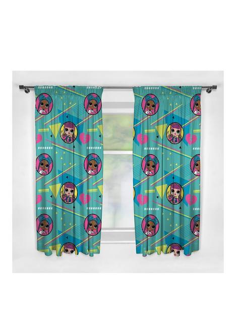 lol-surprise-omg-lol-surprise-omg-beat-curtains