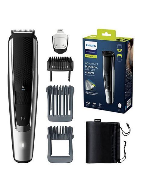 philips-philips-series-5000-beard-trimmer-bt552213