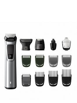 philips-philips-multigroom-series-7000-14-in-1-face-hair-and-body
