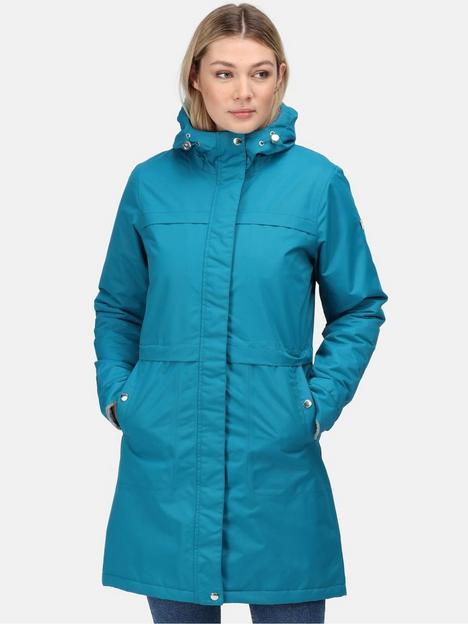 regatta-remina-waterproof-insulated-jacket-dark-teal