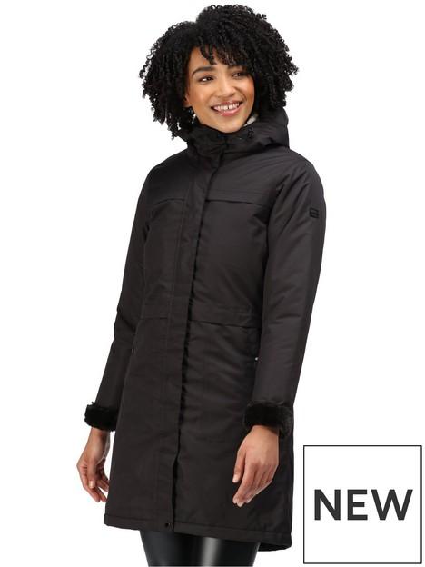 regatta-regatta-remina-waterproof-insulated-jacket