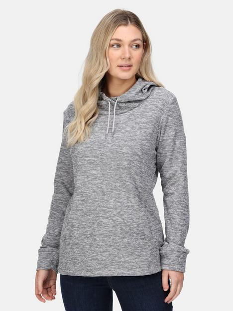 regatta-kizmitt-ii-fleece-light-grey-marl