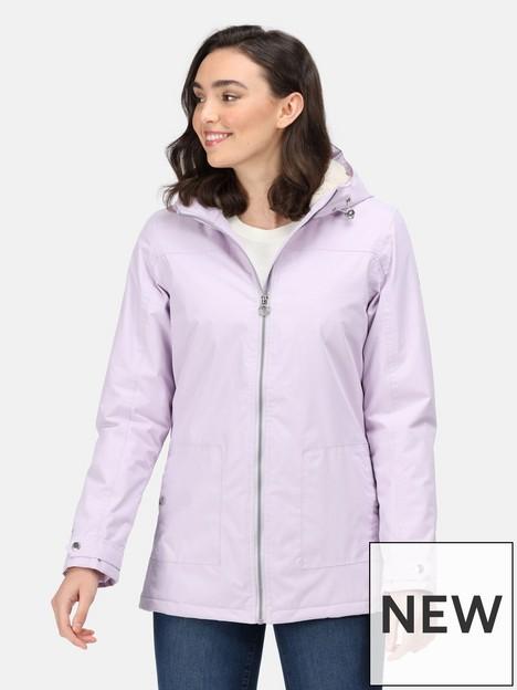 regatta-bergonia-ii-waterproof-insulated-jacket-lilac