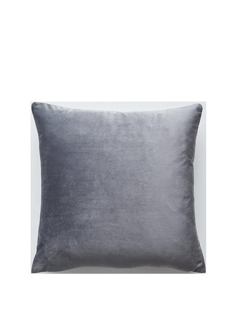 cascade-home-velour-cushion