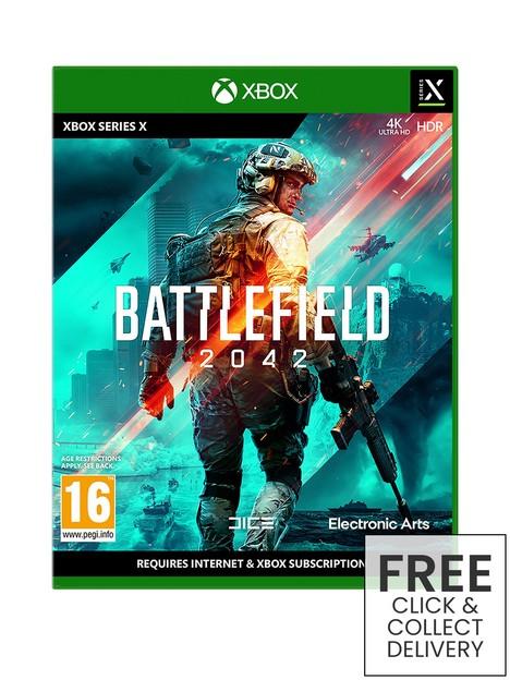 xbox-series-x-battlefield-2042