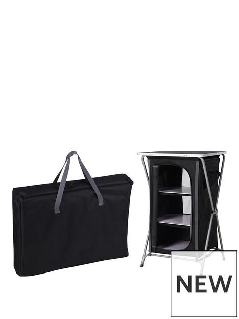 xq-max-foldable-cabinet
