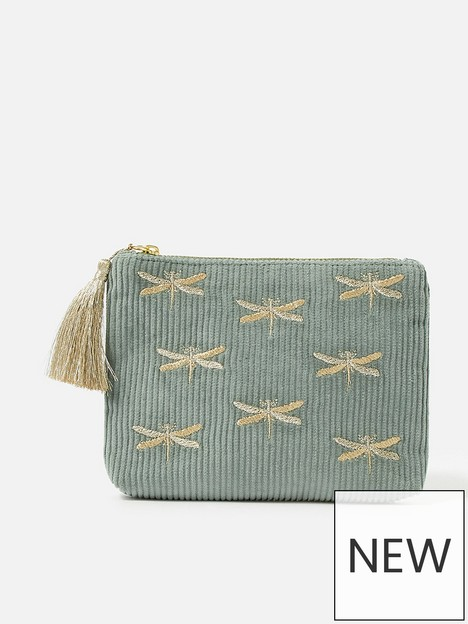 accessorize-dragonfly-pouch