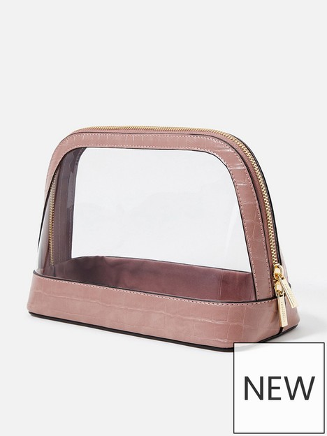 accessorize-large-clear-make-up-bag