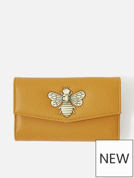 accessorize-britney-bee-wallet