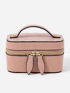 accessorize-mini-vanity-case