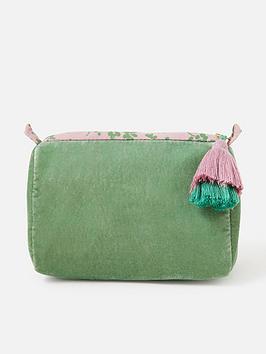 accessorize-small-green-make-up-bag