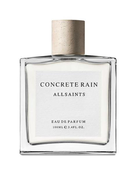 allsaints-all-saints-concrete-rain-100ml-eau-de-parfum-spray