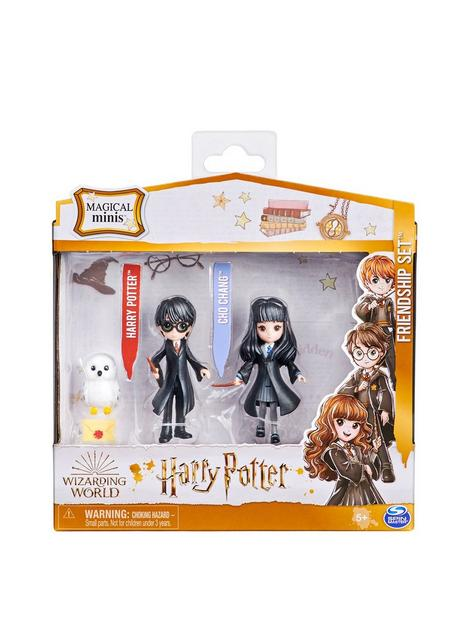 harry-potter-magical-charmers-3-pack-harry-cho