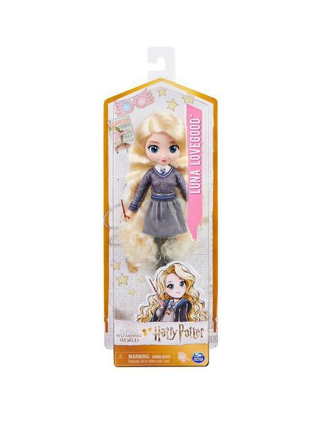 harry-potter-8-dolls-luna