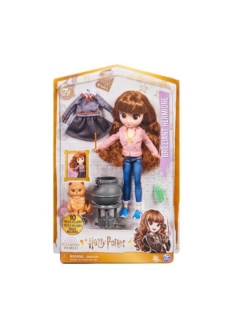 harry-potter-8-doll-fashion-hermione
