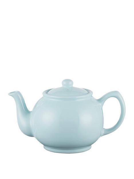 price-kensington-pastel-blue-6-cup-teapot