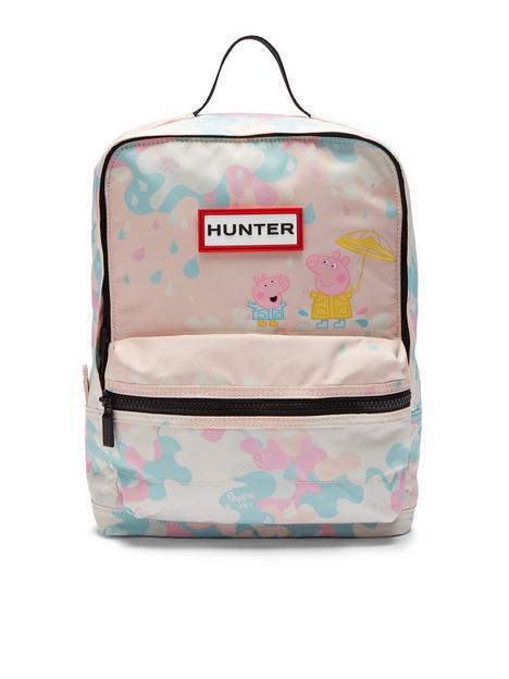 hunter-kids-original-peppa-pig-backpack-pink