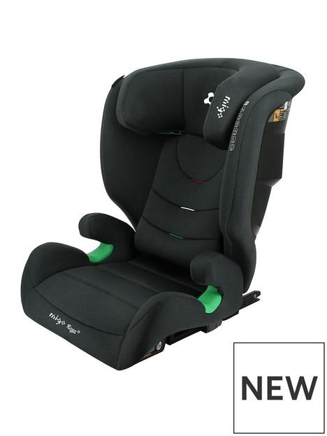 migo-raga-i-size-forward-facing-car-seat