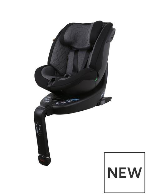 migo-migo-06-nado-i-size-car-seat-approved-to-r129