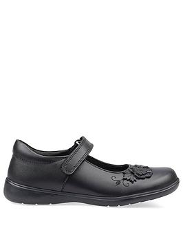 start-rite-wish-school-shoe-black-leather