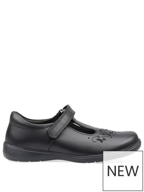 start-rite-star-jump-shoe-black-leather