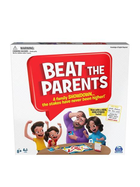 spin-master-games-beat-the-parents-refresh