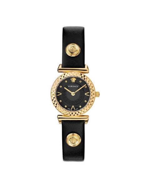 versace-mini-vanity-ladies-watch