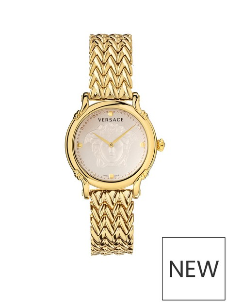 versace-pin-ladies-watch