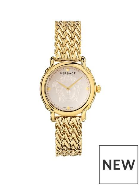 versace-versace-pin-ladies-watch