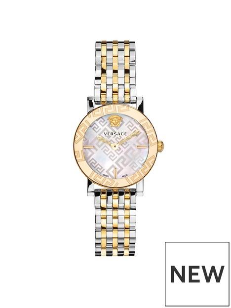 versace-versace-greca-glass-ladies-watch