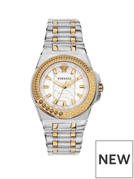 versace-versace-chain-reaction-40-mm-ladies-watch