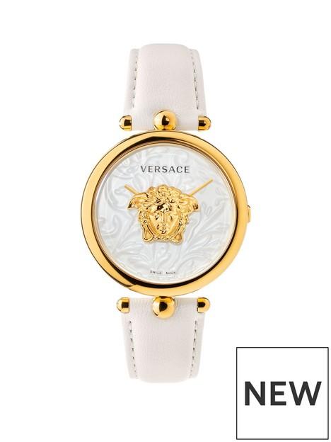 versace-versace-palazzo-empire-39-mm-ladies-watch