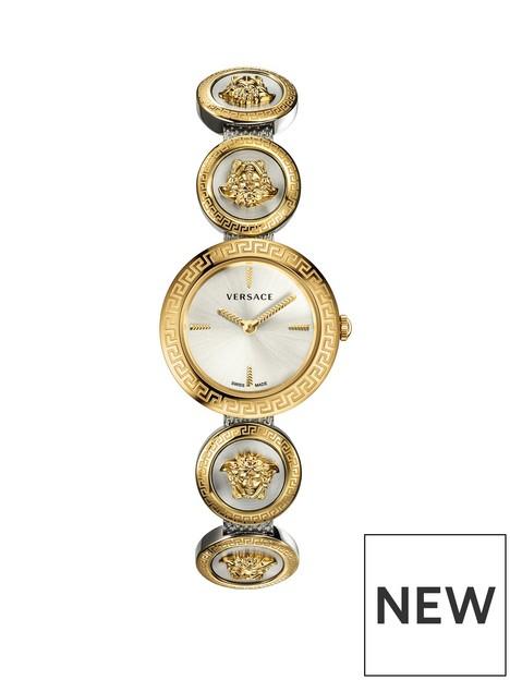 versace-medusa-stud-icon-ladies-watch