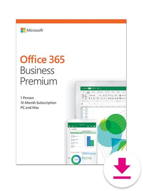 microsoft-microsoft-office-365-business-premium