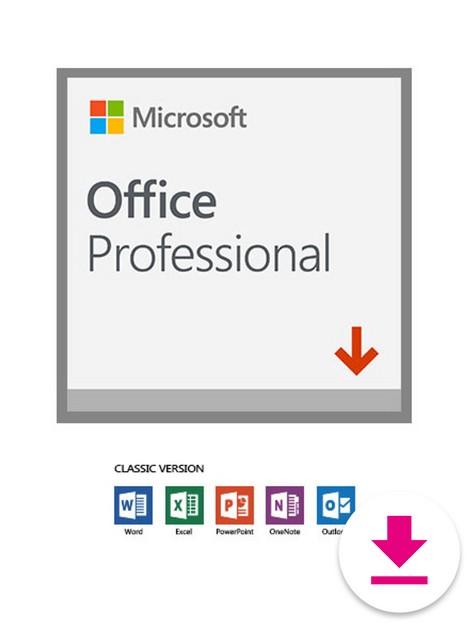 microsoft-microsoft-office-professional-2019