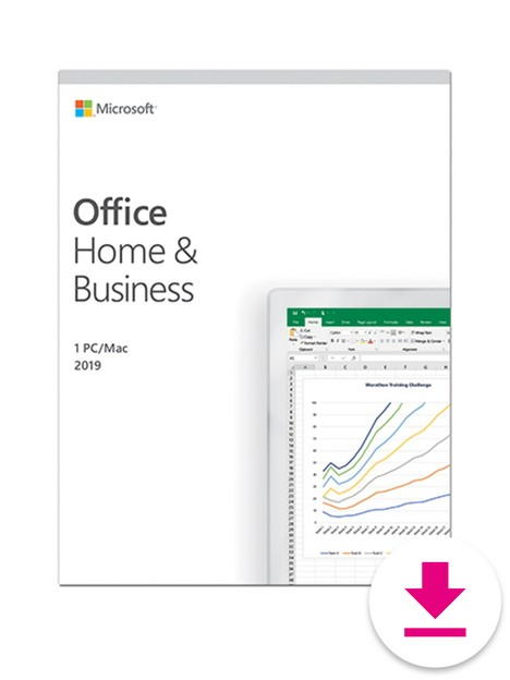 microsoft-microsoft-office-home-business-2019