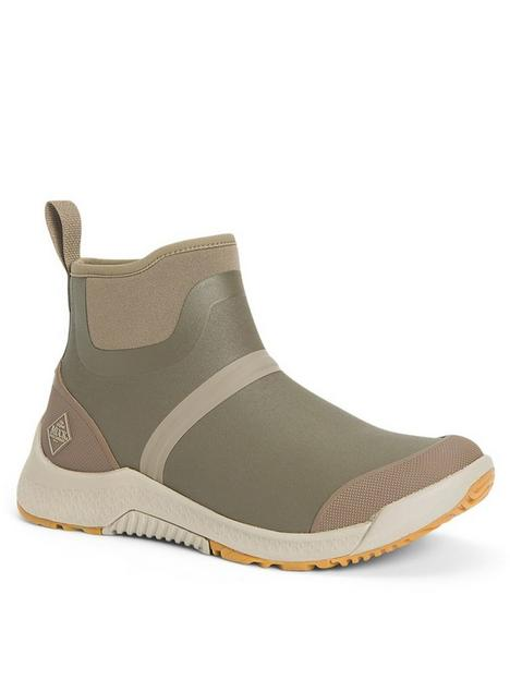 muck-boots-outscape-chelsea-trainers-walnut