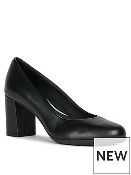 geox-new-annya-heeled-court-shoes-blacknbsp