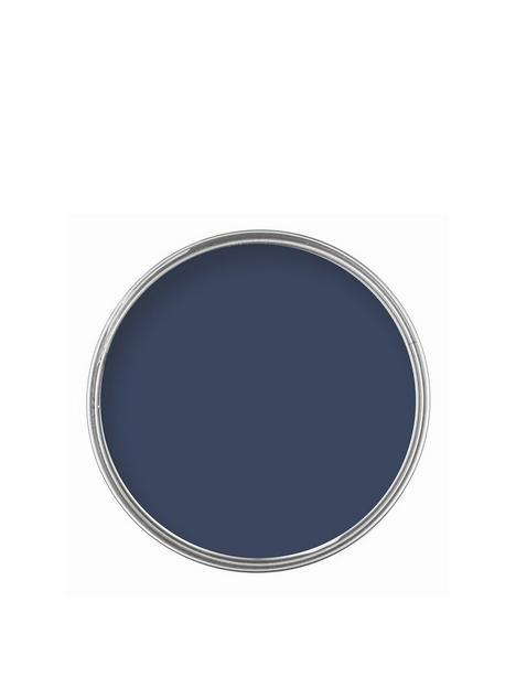 arthouse-arthouse-25l-chalky-matt-paint-hazy-indigo