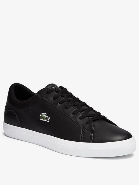 lacoste-lerond-bl21-1-cma-trainer-blackwhite